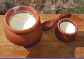 9 Health Benefits of Yogurt