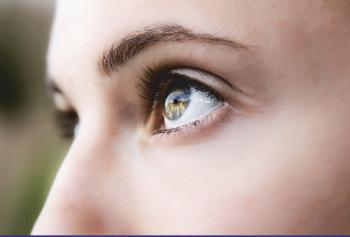 Ayurvedic Solutions of  Dry Eyes