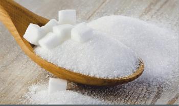 Bitter Truth of Sweet Sugar