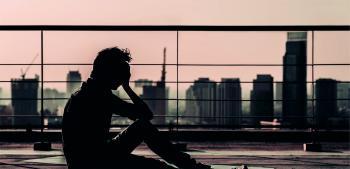Ayurvedic Management of Depression