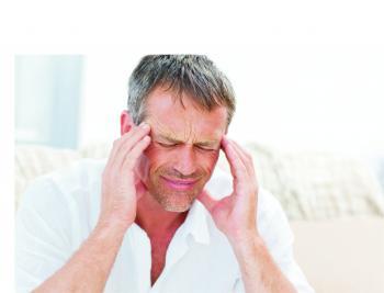 Ayurvedic Management of Obsessive Compulsive Disorder